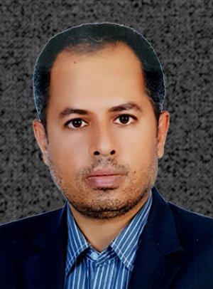 سید حسین سرورزاده