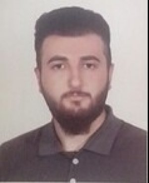 سید سعید حسینی