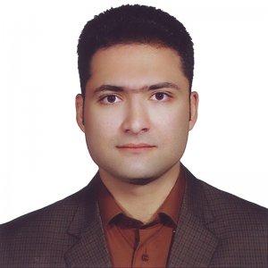 مسعود رضازاده عنبرانی