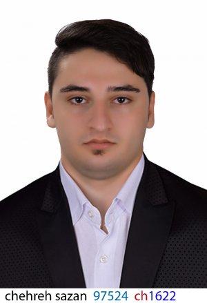 حامد پابرجا