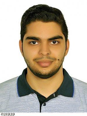 احسان اسدی