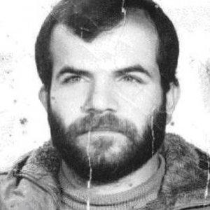 محمد حسین اصلاحی