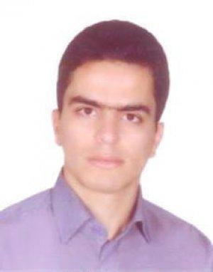 رضا نورانی