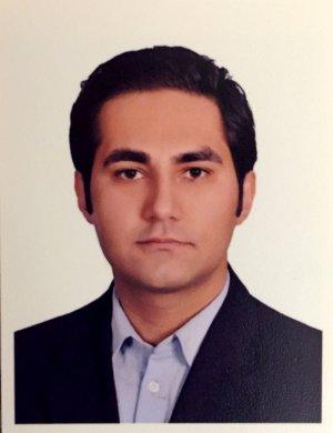 علی طهرانچی