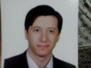 محمد جواد یوسفی