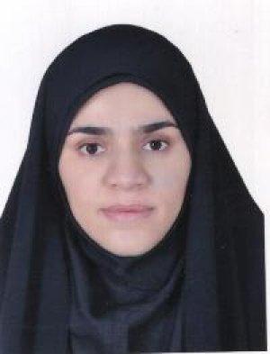 نادیا عموری