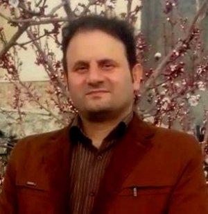 محمد جواد علیزاده