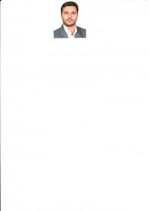 امیر پرویز کلاهی