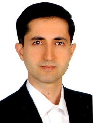 محمد سعید نخستین