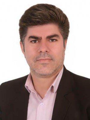 سعید حسین پور