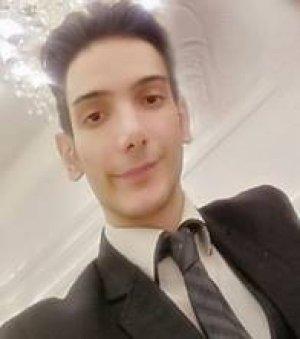 محمدرضا جمدر