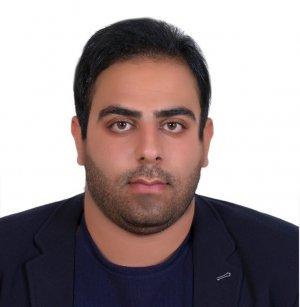 محمد دادیار