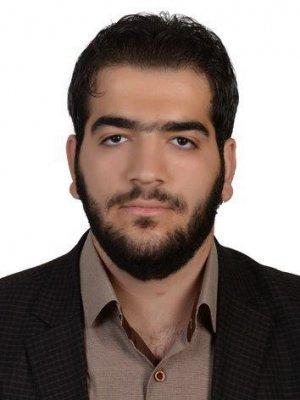 سید محمد جواد زینالی