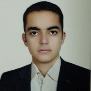 محمدرضا طالاری