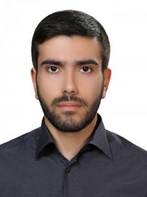 محمد خسروان پور