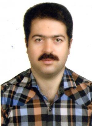 محمد عاشوری رودپشتی