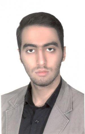 محمدحسن سعیدی مطلق