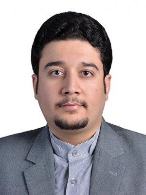 سامان فرزین