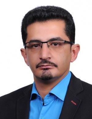 مهران عمادی