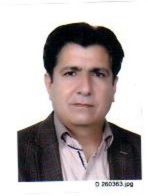 محمد قلیجی