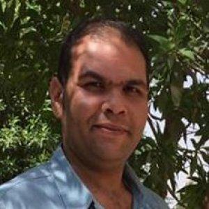 محمد محبوبی