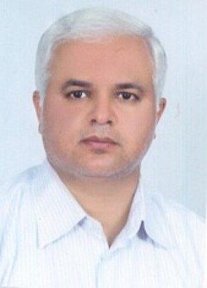 شاهرخ شفیعی