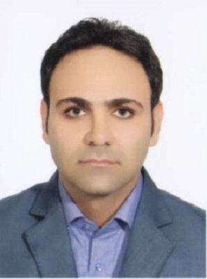 محمد افشار