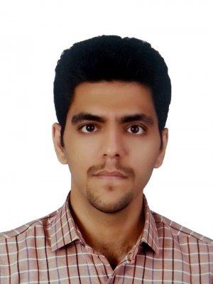 امیر محسن نژاد خاکیانی