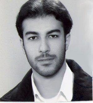 سیدعلی اصغر موسوی