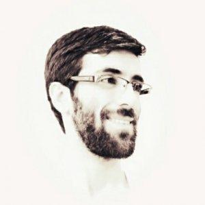 مسعود هاشمی