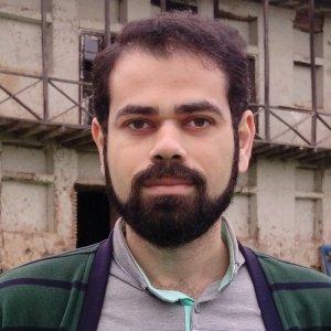 محمد شفیعی ثابت