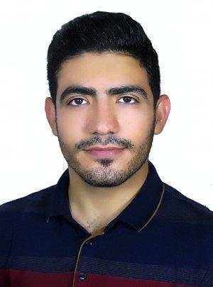 عبداله عبداله پور
