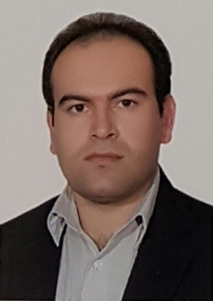 ابوالفضل علیمردانی