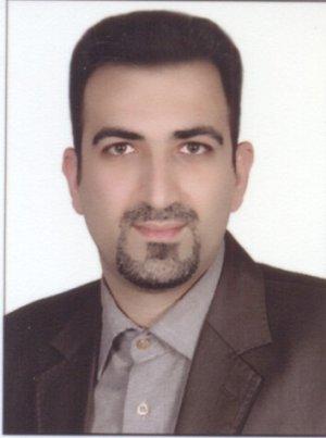 مهدی نصری