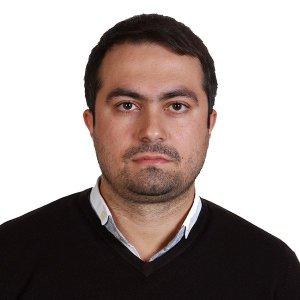 حمیدرضا وزیری گهر