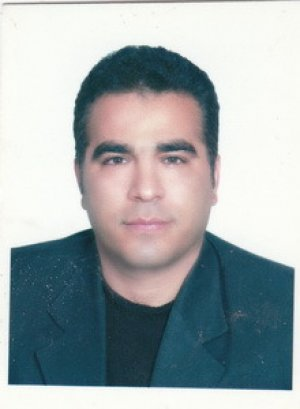 منصور نوری