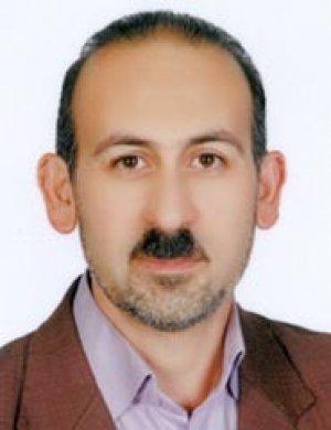 محمدرضا نورس