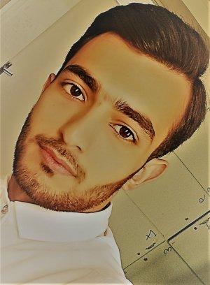 محمد نادی