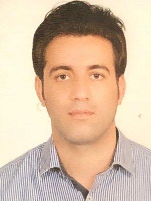 مسعود رنجبری کلوئی