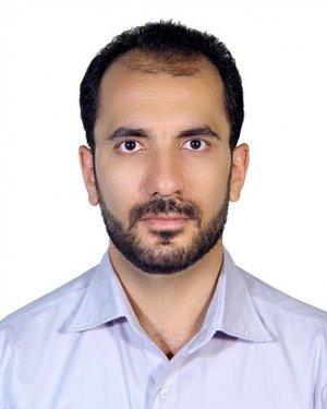 مهدی عجمی