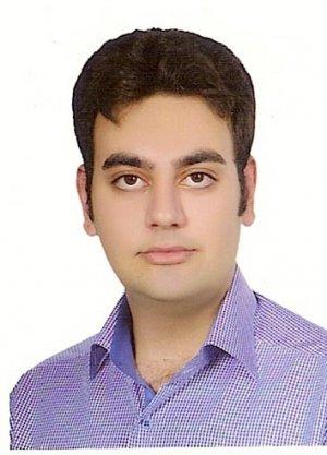 محمد سعید خادم الحسینی