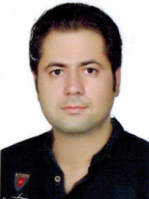 سجاد مرادی نظر پور